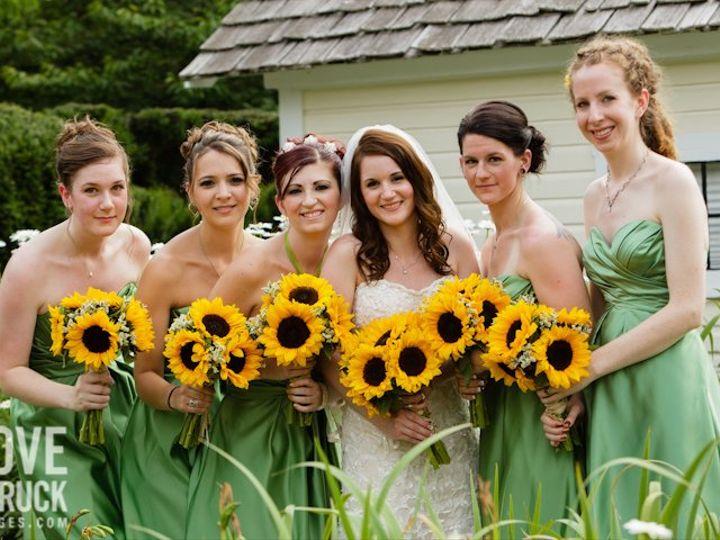 Tmx 1347244644048 IMG5741 Baltimore, MD wedding florist