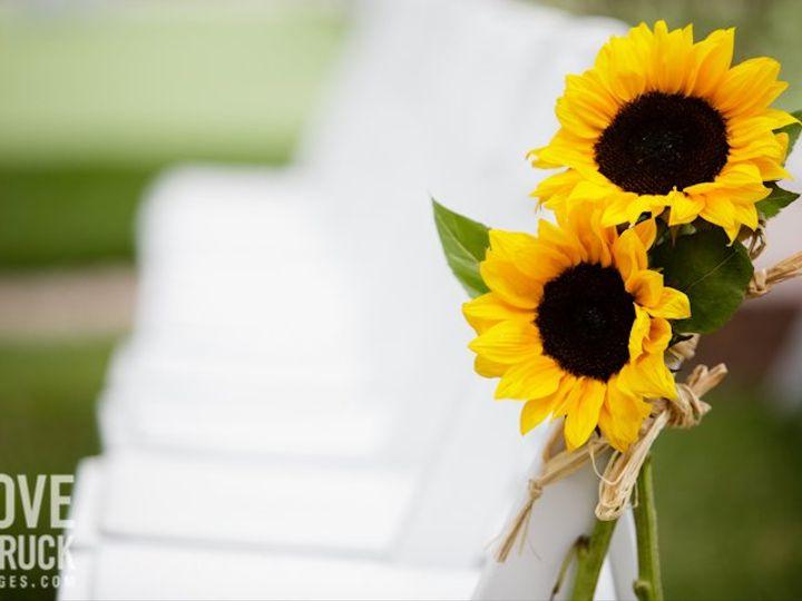 Tmx 1347244661555 MJP25 Baltimore, MD wedding florist