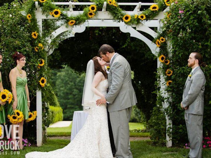 Tmx 1347244680226 MJP154 Baltimore, MD wedding florist