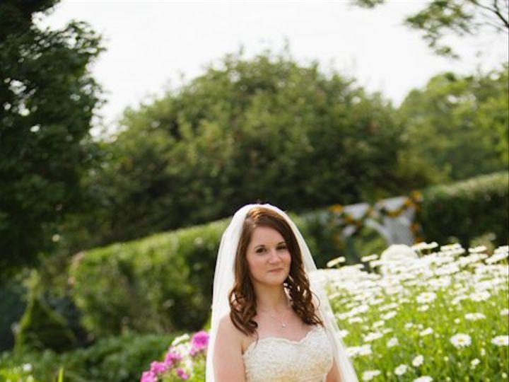 Tmx 1347244713585 IMG5669 Baltimore, MD wedding florist