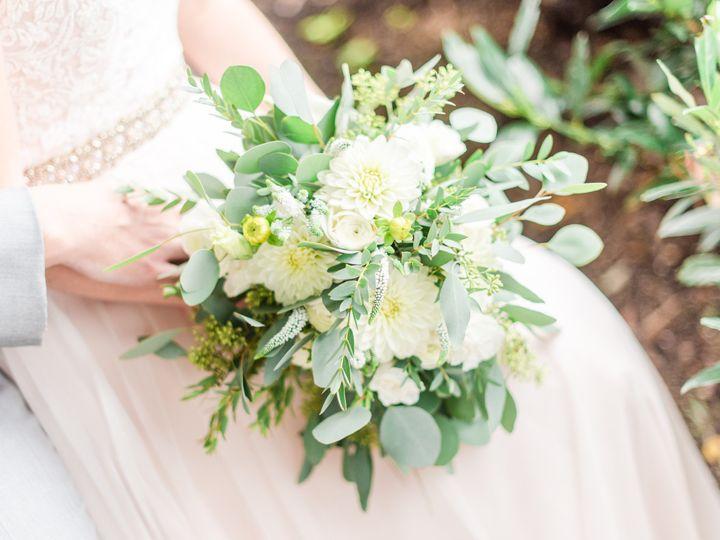 Tmx Whit Dahlia Veronica Seeded Silver Dollar Gunni Euch Bouquet 51 146395 Baltimore, MD wedding florist