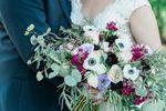 Scentsational Florals image