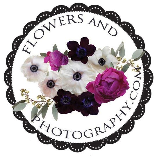 Flowers and Photography.com