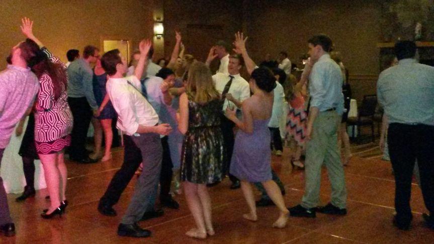 allison matthew wedding 4