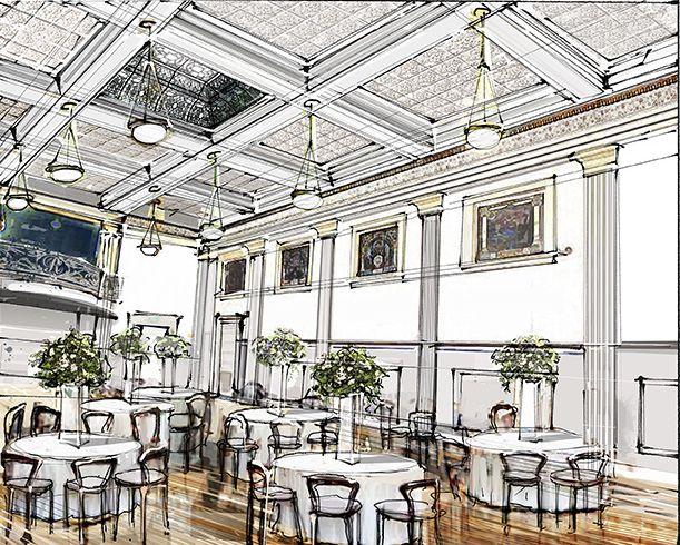 Tmx Ball Room 51 1866395 1569550220 Poughkeepsie, NY wedding venue