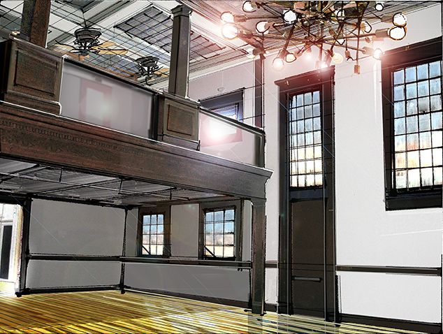 Tmx Cannon Hall 51 1866395 1569550220 Poughkeepsie, NY wedding venue