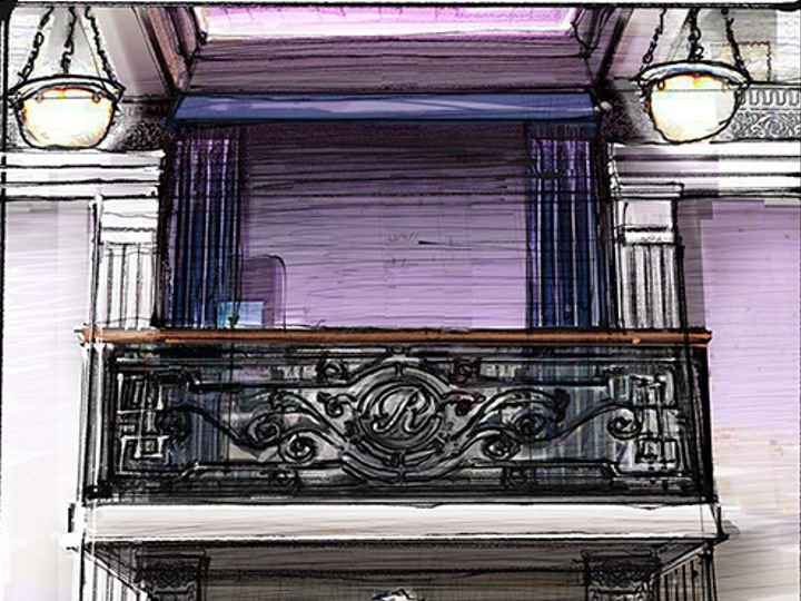 Tmx Juliet Balcony 51 1866395 1569550220 Poughkeepsie, NY wedding venue