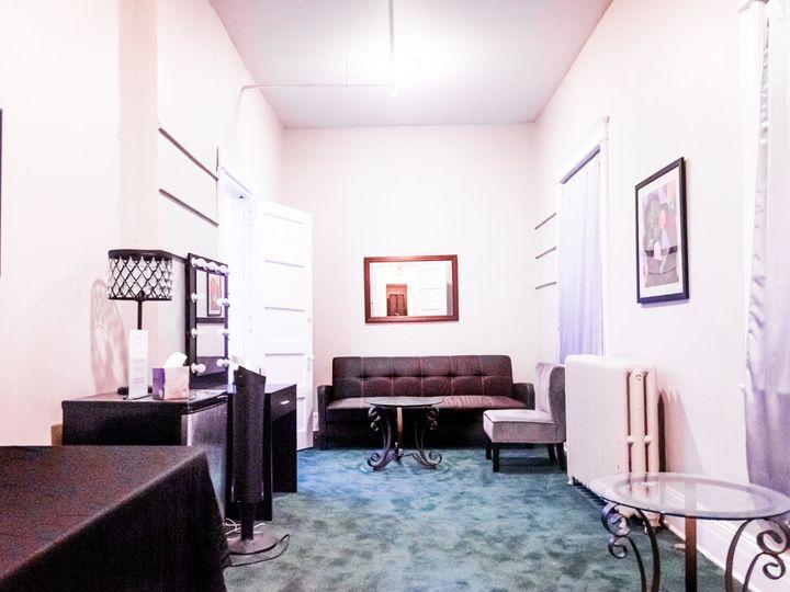 Tmx Revel 32 10 51 1866395 159682408630424 Poughkeepsie, NY wedding venue
