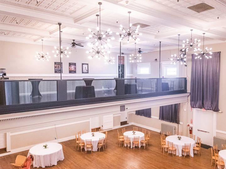 Tmx Revel 32 13 51 1866395 159682409985441 Poughkeepsie, NY wedding venue