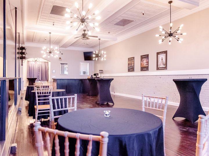 Tmx Revel 32 15 51 1866395 159682412266467 Poughkeepsie, NY wedding venue