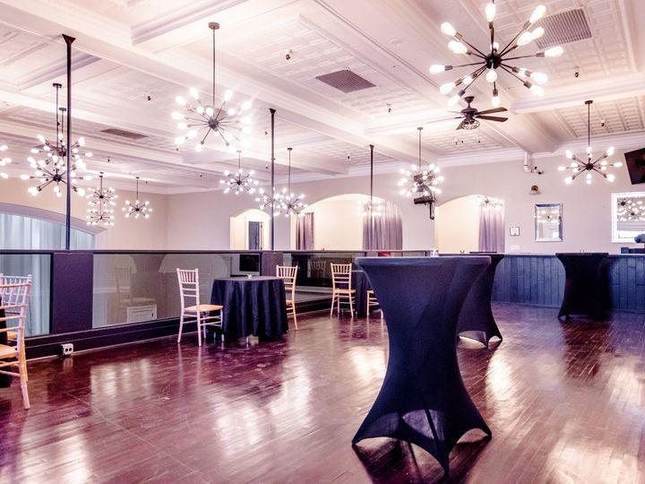 Tmx Revel 32 16 51 1866395 159682411014601 Poughkeepsie, NY wedding venue