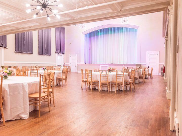 Tmx Revel 32 1 51 1866395 159682408225428 Poughkeepsie, NY wedding venue