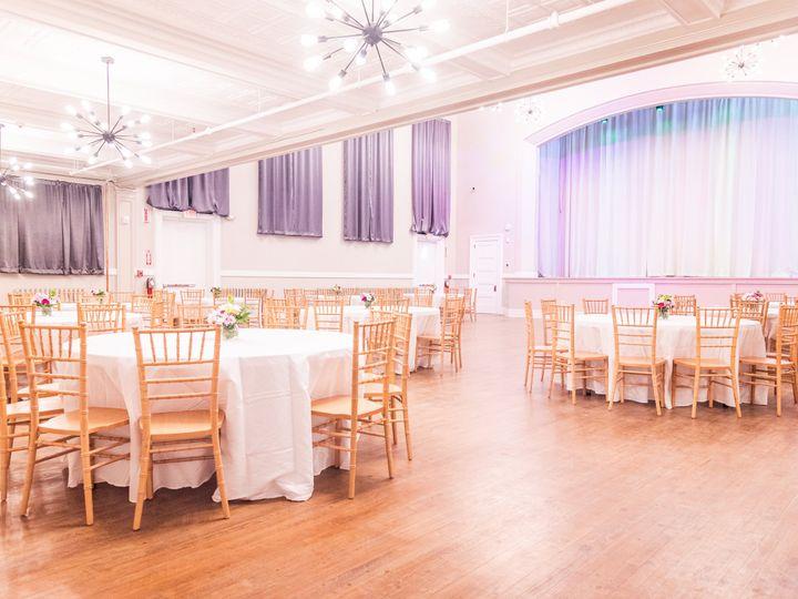Tmx Revel 32 2 51 1866395 159682408136341 Poughkeepsie, NY wedding venue
