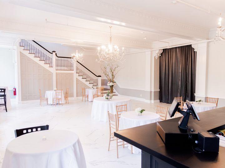 Tmx Revel 32 39 51 1866395 159682414135236 Poughkeepsie, NY wedding venue