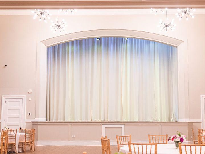 Tmx Revel 32 3 51 1866395 159682407527220 Poughkeepsie, NY wedding venue