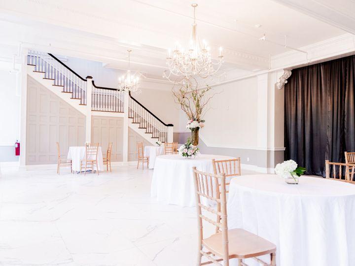 Tmx Revel 32 40 51 1866395 159682413485348 Poughkeepsie, NY wedding venue