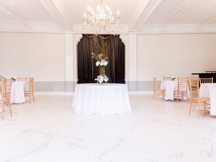 Tmx Revel 32 41 51 1866395 159682413697147 Poughkeepsie, NY wedding venue