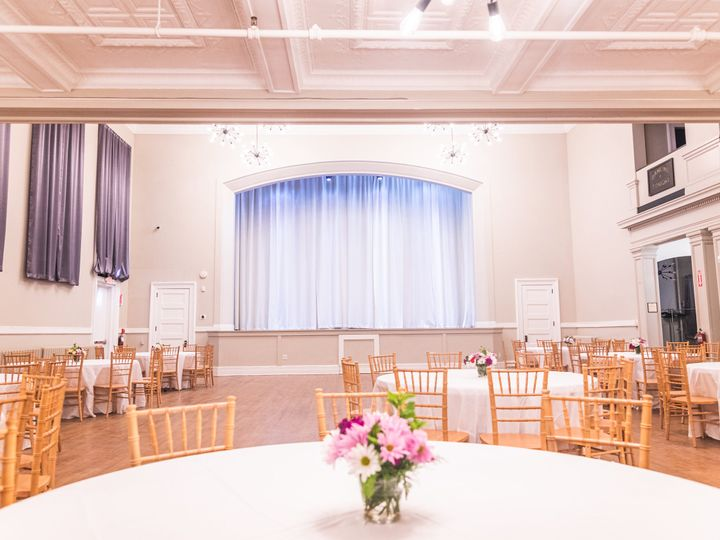 Tmx Revel 32 4 51 1866395 159682407969105 Poughkeepsie, NY wedding venue
