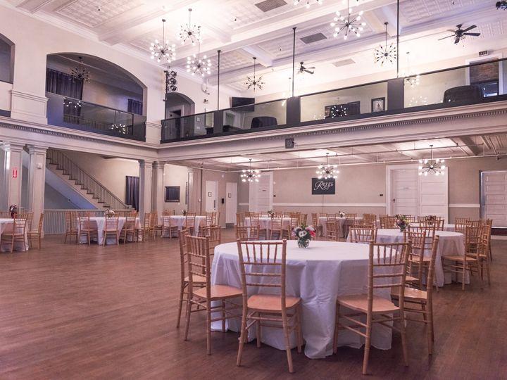 Tmx Revel 32 5 51 1866395 159682408211771 Poughkeepsie, NY wedding venue
