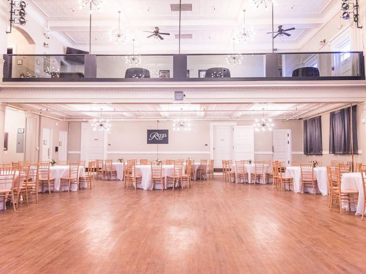 Tmx Revel 32 7 51 1866395 159682410652861 Poughkeepsie, NY wedding venue