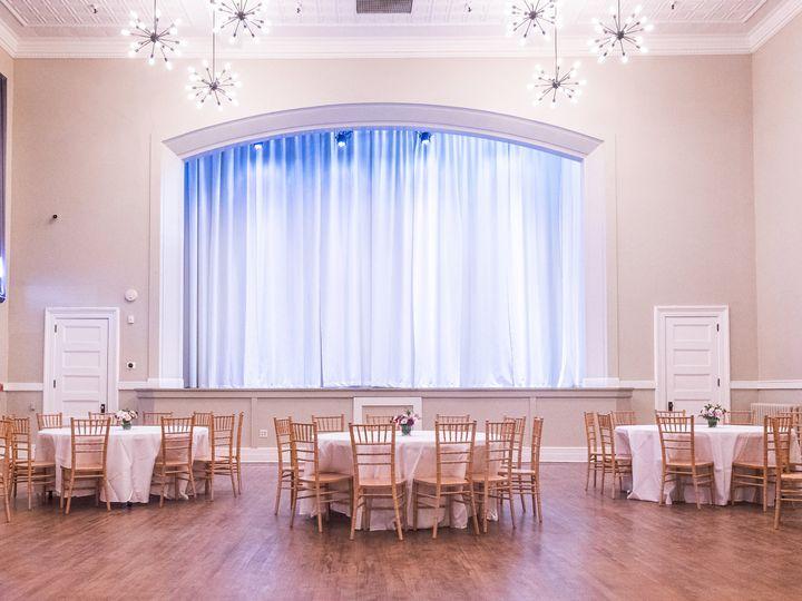 Tmx Revel 32 9 51 1866395 159682409084976 Poughkeepsie, NY wedding venue