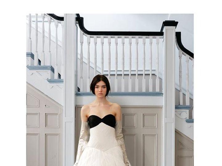 Tmx Screen Shot 2019 08 20 At 6 50 48 Pm 51 1866395 1566341493 Poughkeepsie, NY wedding venue