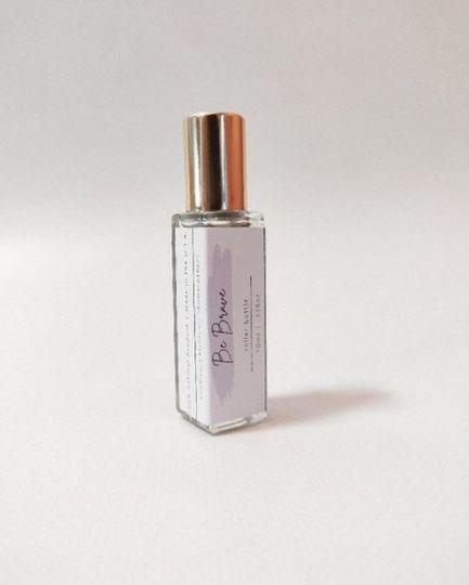 Custom Label Perfume & Cologne
