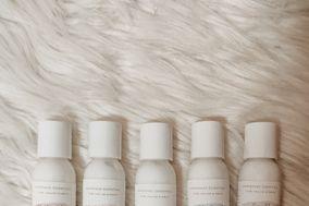 Ampersand Essentials Aromatherapy LLC