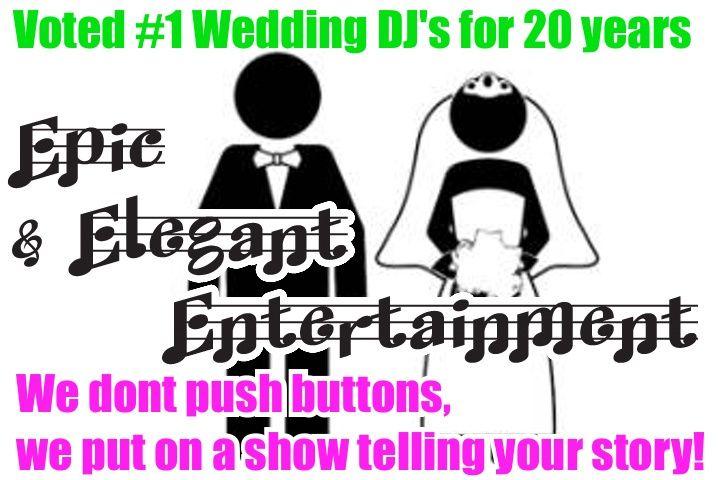 epic elegant entertainment bwg 51 987395 157928286538694