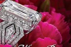 Khoury Bros. Fine Jewelers