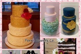 Ferris Sweets Co.