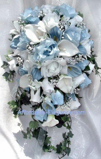 Affordable Elegance Silk Florals Flowers Land O Lakes Fl