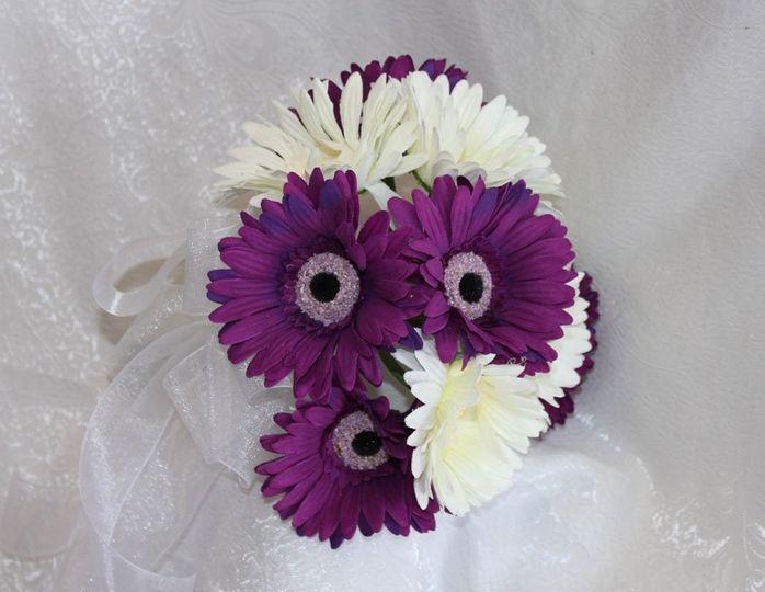purplewhite