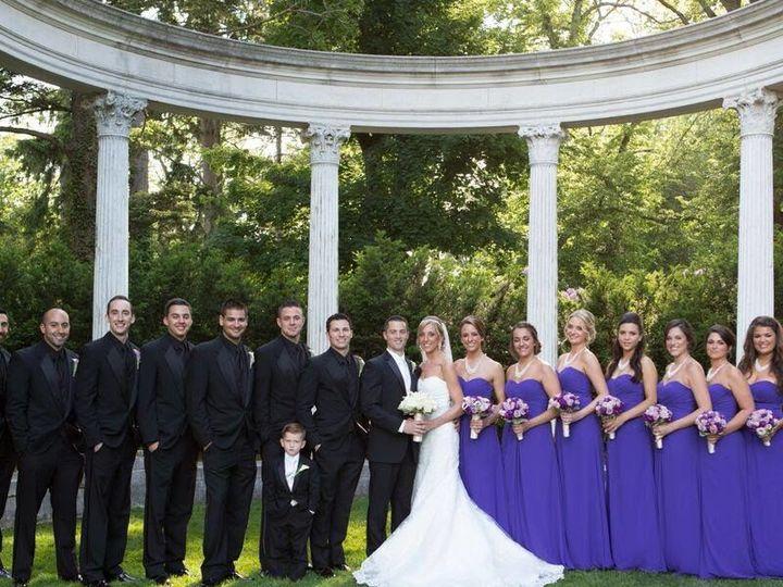 Tmx 1521653049 1a8df7db0626ff7b 1521653047 72463a4aeade40c5 1521653040583 1 11140386 117369317 Bellmore wedding planner