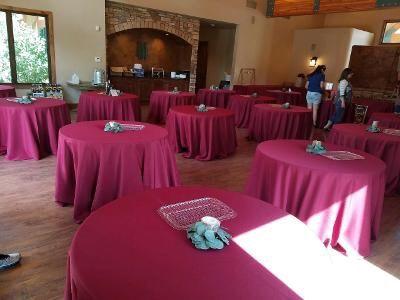 Tmx 7f4a32ca 7e68 4293 9889 Bad9c7257de5 51 1048395 1569472722 Colorado Springs, CO wedding rental