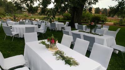 Tmx E863a4a8 B980 45bd 8026 1f0eb22abce9 51 1048395 1569472672 Colorado Springs, CO wedding rental