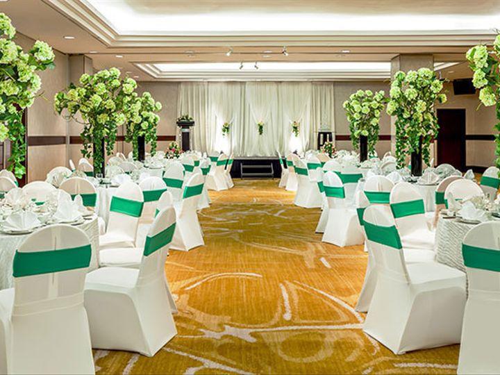 Tmx Holiday Inn Singapore Atrium Seletar Room Secret Garden 51 1048395 Colorado Springs, CO wedding rental
