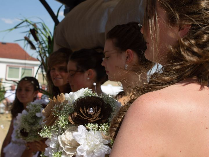 Tmx Img 6443 51 1048395 Colorado Springs, CO wedding rental