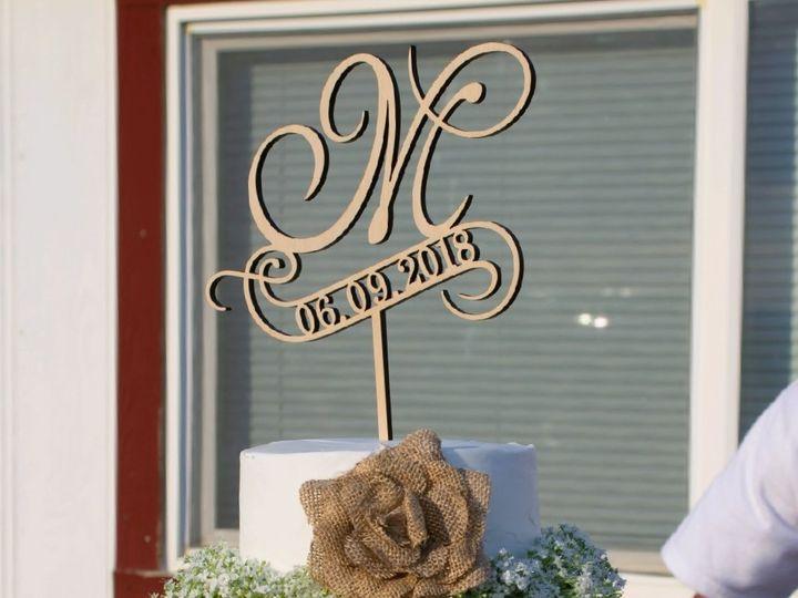 Tmx Img 7078 51 1048395 Colorado Springs, CO wedding rental