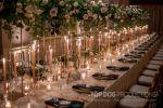 Wedding Elegance by Joelle image
