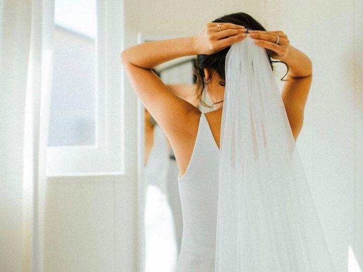 Tmx 2 51 1668395 161635139058957 Long Beach, CA wedding dress