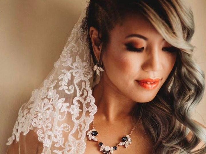 Tmx Bride 51 1668395 161635140072493 Long Beach, CA wedding dress