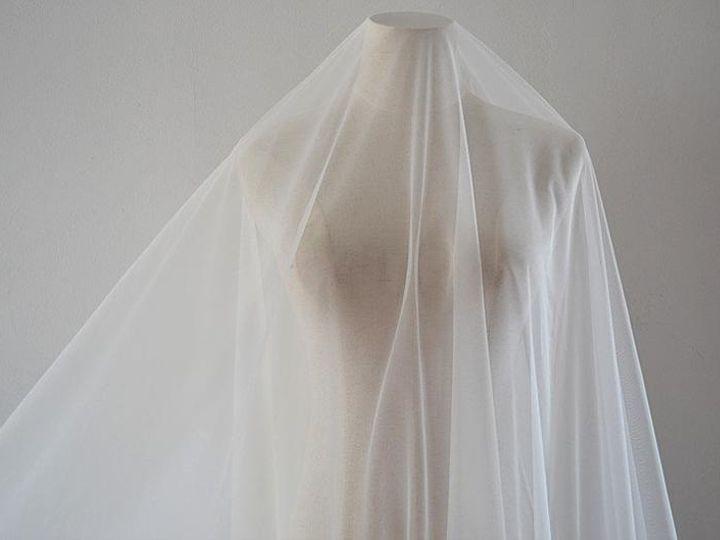 Tmx Il 794xn 1479544700 Ar9t 51 1668395 161635140848815 Long Beach, CA wedding dress