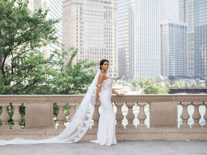 Tmx Jr 518 1 51 1668395 161635144131669 Long Beach, CA wedding dress
