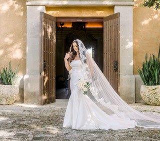 Tmx Vf 2 51 1668395 161635137395885 Long Beach, CA wedding dress