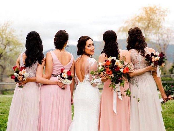 Tmx 107602172 2681170065464552 8364223462956031617 N 51 1978395 159476894271938 Asheville, NC wedding beauty