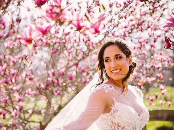 Tmx 107735347 312811950106187 278533481344673235 N 51 1978395 159476894253437 Asheville, NC wedding beauty