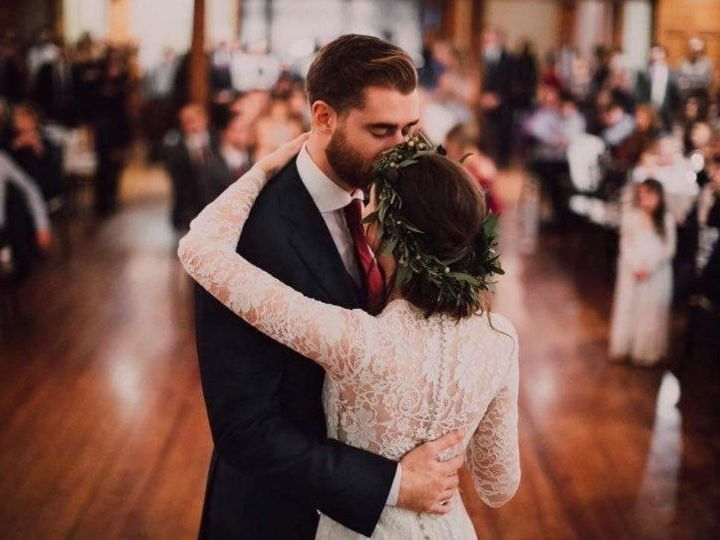 Tmx 107870049 932941517132435 972354282937848379 N 51 1978395 159476894356601 Asheville, NC wedding beauty