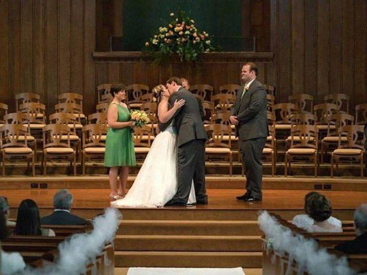 Tmx 107901493 944391556077917 4699345137532360807 N 51 1978395 159476894325839 Asheville, NC wedding beauty