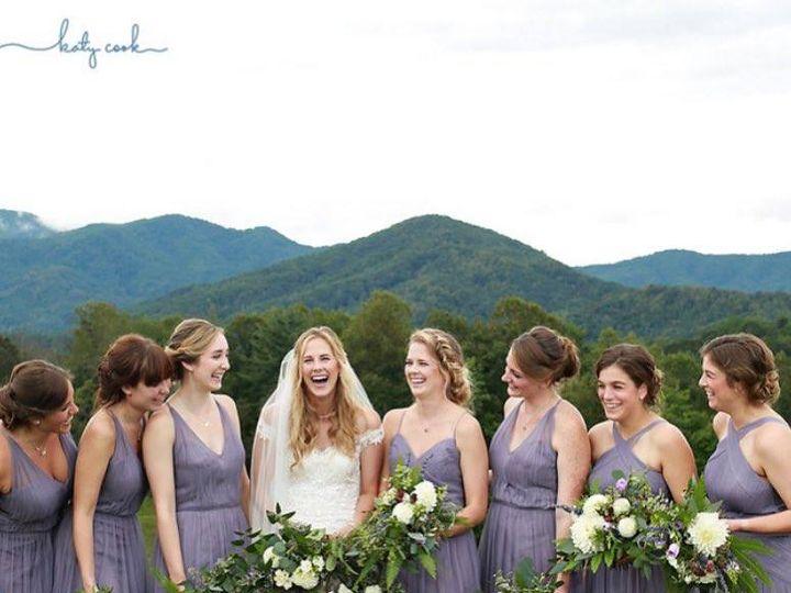 Tmx 107928232 582802299295354 2145855412696397432 N 51 1978395 159476894333724 Asheville, NC wedding beauty